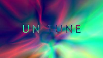 ctm_untune