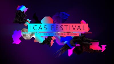 icas festival